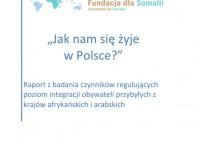 Jak nam się żyje w Polsce?